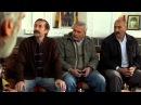Reze Flme Kurdi REF Xeleka 6