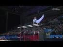 Nile Wilson - GOLD - P Bars - 2018 British Gymnastics Championships - MAG Snr AA