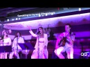 HD Leona Lewis - Better in time O Holy Night live 2017 - private party