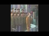 Поет Геннадий Белов Шумят хлеба Gennady Belov Shumiat Khleba