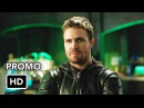 "Arrow 6x13 Promo ""The Devil's Greatest Trick"" (HD) Season 6 Episode 13 Promo"