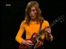 Frumpy - How the Gypsy Was Born (Live 1971, at Beat-Club - Radio Bremen)