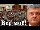 Закон о деоккупации Донбасса Так Россия агрессор или нет