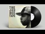 J Dilla -The Jay Dee Tape (J Dilla Instrumental Mix, Full Beattape, Dilla Instrumental Album)