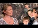 Обманутая бедная Настя, метод воспитания детей Юлии Барановской.