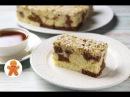 Торт Сметанник на сгущенке ✧ По Мотивам Торта Сметанник из Cheese-Cake