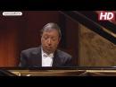 Murray Perahia - Chopin, Etude op. 10 n°4