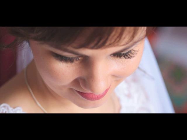 Wedding klip SS