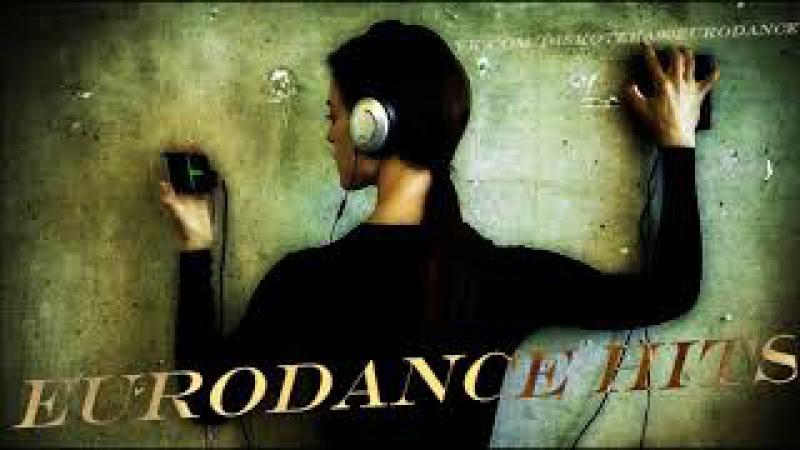 Daydream Throught The Night Eurodance