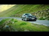 Alpina B3 S Bi Turbo Touring Worldwide F31 2017