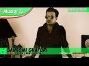 Бахроми Гафури - Такдир   Bahromi Ghafuri - Taqdir [ New version ]
