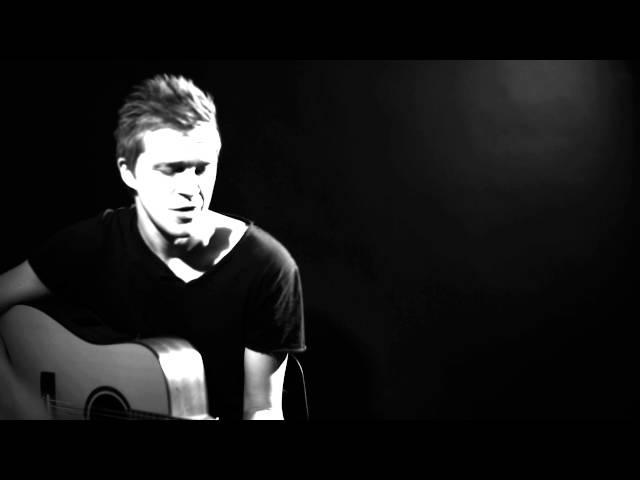 Ігор Грохоцький - Квітка (Океан Ельзи cover)