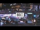 TRIPPY HARD TRAP INSTRUMENTAL 'BOLT' | Trippy Aggressive Hip Hop Beat Instrumental