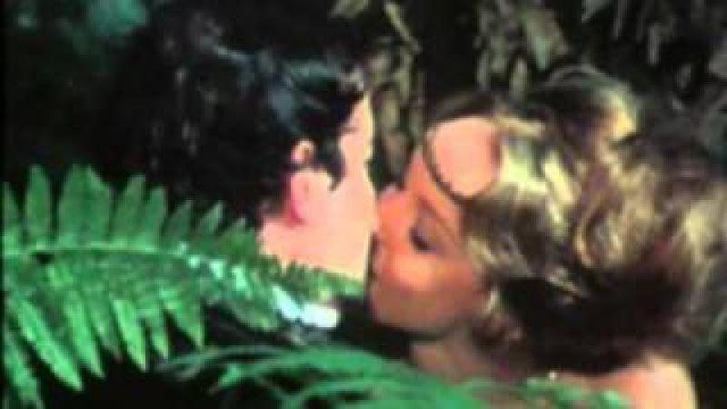 La Dame de Monsoreau (1971)