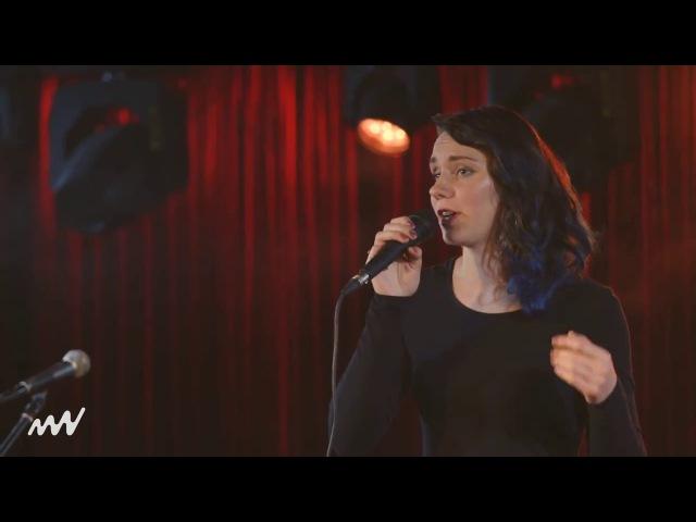 Can't Buy Me Love – Мария Зайцева (Концерт в клубе А. Козлова 05.11.17)