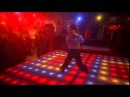 Boulevard Depo – OCB (SP4K Remix)