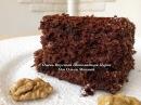 Очень Вкусный Шоколадный Пирог Chocolate Cake Recipe