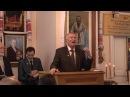 25.12.2017 №1 - Казачков В.И., Иванов Ю.М., Яшин Ф.А.