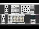VCV Rack Tutorial 5 - Pulse Matrix 8 and Pulse Matrix 16