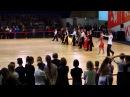 21 Кубок Красноярья. Визитки сборных команд. 471
