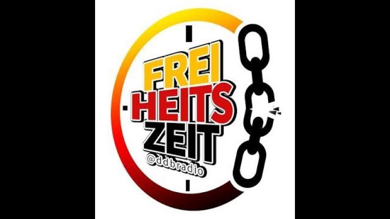 Der gelbe Schein entzieht den Rechteträgern das Recht auf die deutschen Gebiete!