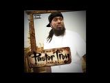 Pastor Troy - Dope Boy