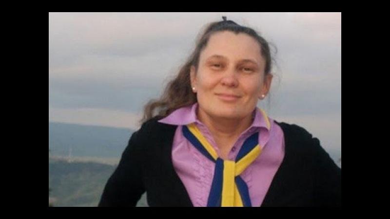 Мнение адвоката Татьяна Монтян - Как выжить сегодня в Украине 2016 Новости Украины Сегодня