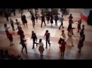 Tartan Scottish Ball: Circassian Circle