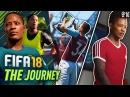SDMN FIFA 18 THE JOURNEY ЭПИЗОД №10 by Behzinga