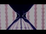 Песочные часы магнитной стружкой / Magnetic Sand Timer Hourglass