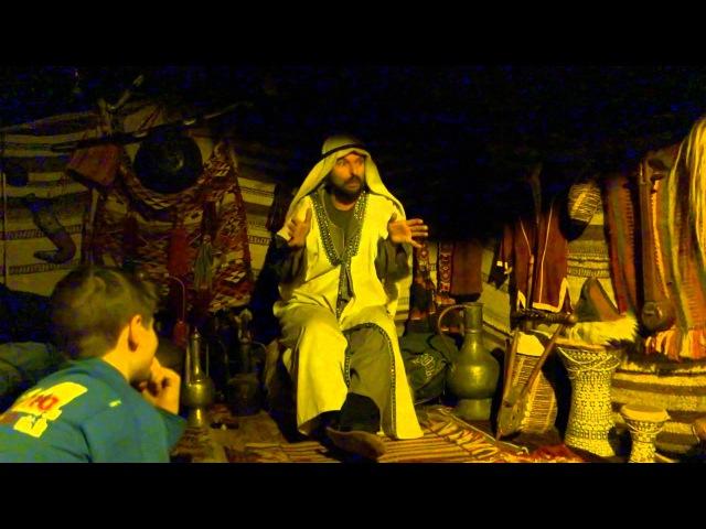 Константин Куксин. Ветхий завет. Часть 2