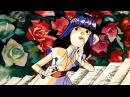 Алиса в стране Чудес - Все серии подряд / Советские мультфильмы для детей