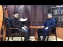 Жизнь Пророка Мухаммада мир ему и благословение