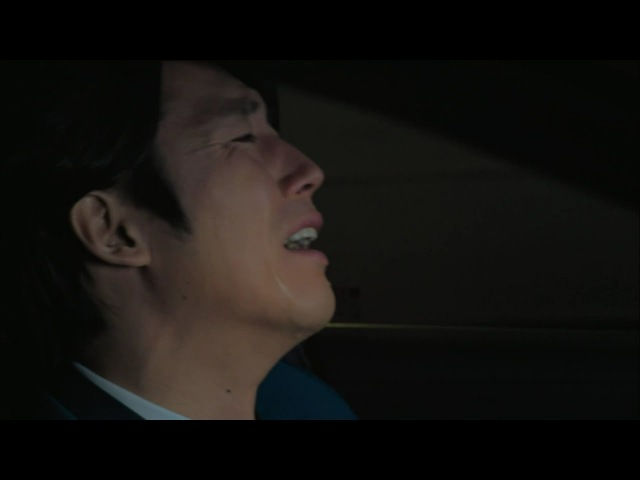 【TVPP】Jang Hyuk - Found All Memory, 장혁 - 모든 기억 되찾고 오열하는 건 @ Fated To Love You