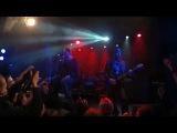 Lacrimas Profundere - Dear Amy (Город 090218)