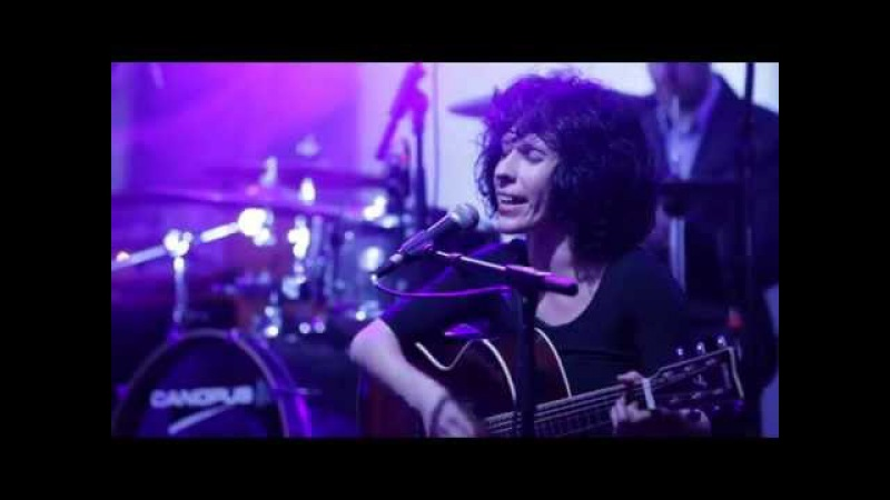Roma Amor - A Tus Besos - Live at WGT 2015 (9)