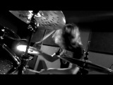 Second To Sun - Narcat (Drum Video)