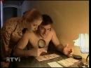 Агент национальной безопасности 1 сезон 5 серия Страсти по Филонову на канале RTVI