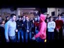 YOUNG SLOVO | Matrass vs | тизер