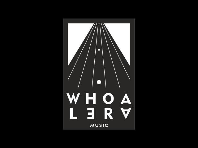 Whoalera - зимний вальс