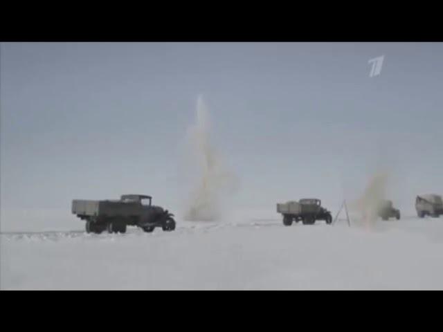 Игорь Растеряев - Ленинградская песня