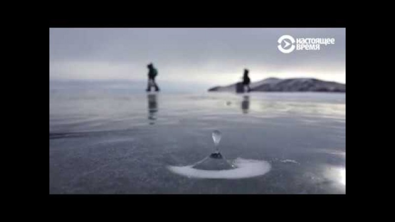 Ольхонский рыбак на острове без будущего | ЧЕЛОВЕК НА КАРТЕ