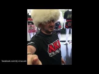 Армянские Приколы Часть 2   Haykakan Humor 2018 ( DJ VIRUS )