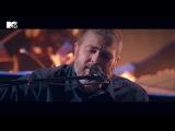 Сплин Оркестр (MTV Unplugged)
