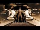 Реальная история, война БОГОВ лунной империи против ЛЮДЕЙ. БОГИ уже сошли с ОЛИМПА!