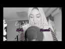 La Vie En Rose Cover French Shila Amzah