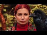 Алена Полынь говорит со зверями