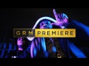 Lethal Bizzle ft Chip - London [Music Video] | GRM Daily