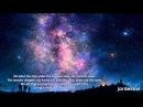 All Night (Anonymous Bootleg Remix) - Icona Pop