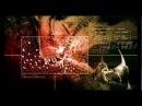 Jurassic Fight Club Armageddon History Channel